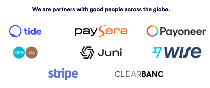 Launchese Payment Gateways