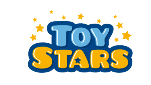 Toy Logo from 99 Designs